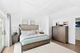 beach style bedroom source bedroom suite. Undefined Beach Style Bedroom Source Suite