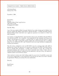 writing sample for internship medical certificate format doc fresh job application letter sample