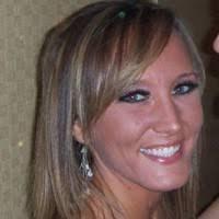 """4 """"Jaclyn Voss"""" profiles   LinkedIn"""