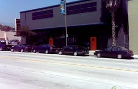Los Angeles College Of Music 300 S Fair Oaks Ave Pasadena Ca 91105