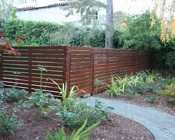 front yard fence design. Modern Fence Designs For Front Yards 21 Yard | Beautiful Homes Design