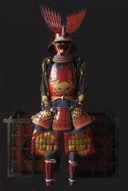 Asian art and antiques