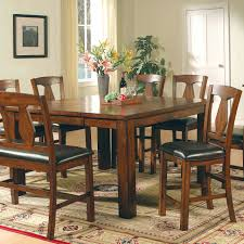 dining room chairs counter height. dining room chairs counter height