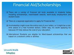 scholarship essay examples financial need letter  times of