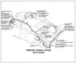73 Corvette Wiring Diagram