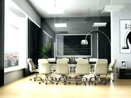 office interior design software. Office Interior Design Ideas Best Luxury Designing Software Free Download .