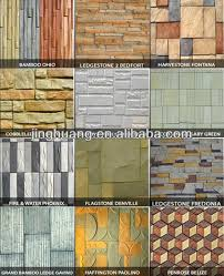 Small Picture Exterior Wall Tiles Philippines bricks for wall cladding
