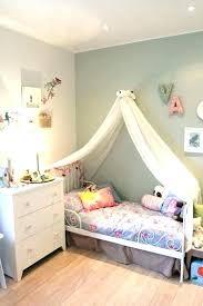 little girl canopy – theviraldose.co
