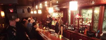 alexandria va bars. a fine time at 219 restaurant \u0026 bayou room, alexandria va va bars o