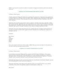 Landlord Reference Letter Template Free Sample Example Best