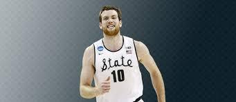 Spurs Sign Matt Costello to Two-Way Deal | San Antonio Spurs
