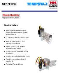arcoaire heat pump wiring diagram arcoaire image arcoaire wiring diagram arcoaire wiring diagram instruction on arcoaire heat pump wiring diagram