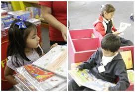 Resultado de imagen para La Feria del Hogar estrena un pabellón para niños