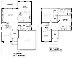 2 y modern house designs and floor plans two y house plans narrow two story house
