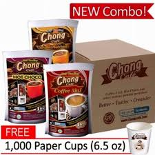 Vending Machine Franchise Philippines Custom Coffee Vendo Cb48884888 Combo Coffee 4888 In 4888 488 Kilos Hot Choco 488