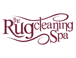 e of the art are rug cleaning procedure where we gently yet thoroughly hand clean oriental rugs such as persian indian chinese afghan