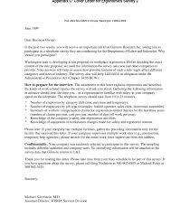 Cover Letter For Usps Application Post Office Resume Counter Clerk