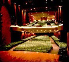 59 Best Berklee College Of Music Images Berklee College Of