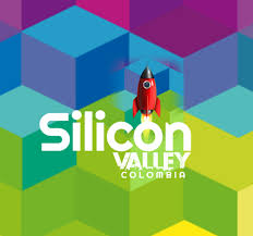 Silicon Valley Colombia - Home | Facebook