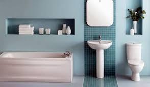 bathroom refresh: twyford refresh bathroom suite refreshsuite twyford refresh bathroom suite