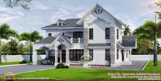 fullsize of european house plans