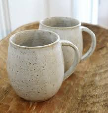 Ceramic Mug Ideas 25 Unique Pottery Mugs Ideas On Pinterest Pottery Ideas