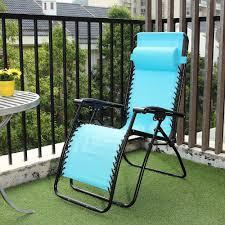 portable zero gravity chair kohls anti gravity chair sonoma anti gravity chair