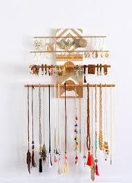 wall jewelry storage.  Storage And Wall Jewelry Storage H