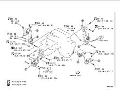 nissan primera 2002 wiring diagram images yamaha zuma wiring yamaha zuma wiring diagram yamaha image about diagram diagram for a 2006 honda accord on nissan armada electrical wiring wiring diagram nissan
