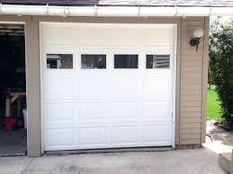 garage door company door installation garage basics of detailed guide inside plans automatic
