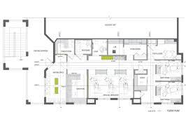 modern office floor plans. Floor Plan Office Layout Creative On Throughout Best 25 Ideas Pinterest 14 Modern Plans