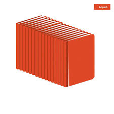 Graph Grid Paper Products Office Supplies The Home Depot