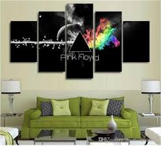 2018 pink floyd wall painting canvas pictures for bedroom or home decoration for gift no frame from ddartoilpainting 35 17 dhgate com on pink floyd wall decor with 2018 pink floyd wall painting canvas pictures for bedroom or home
