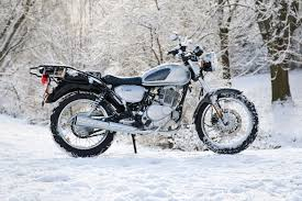 2018 suzuki tu250. brilliant tu250 words and pictures richard seck for 2018 suzuki tu250