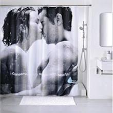 Аксессуары для ванной <b>Iddis</b> — купить в интернет магазине ...