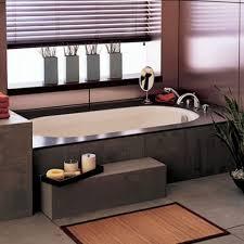 drop in soaker tub stratford americast 66 x 32 drop in soaking bathtub oval drop in