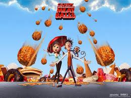 Cartoon Film 1024x768px Try Cartoon Movie Hdq Image 93 1464547058