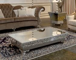 High End Coffee Tables Living Room Designer Italian Luxury High End Coffee Tables Nella Vetrina
