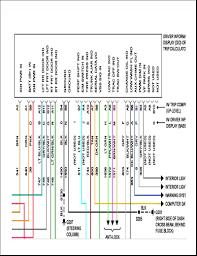 genuine radio wiring diagram for 2006 pontiac grand prix 2003 2003 pontiac bonneville wiring diagram genuine radio wiring diagram for 2006 pontiac grand prix 2003 pontiac bonneville radio wiring diagram diagrams