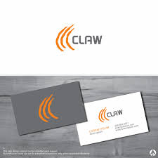 Example Of Company Logo Designs Professional Masculine Logo Design For The Logo Can Have