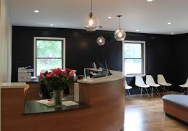 Orthodontic Office Design Cool Medical Office Design NJ Tips For Professional Office Design