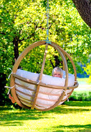 gorgeous outdoor indoor hanging chair globo natura best chairs perth pods adelaide diy nz canada