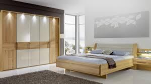 Schlafzimmermobe Brucker Schlafzimmer Kraft Bettuberbau Mit Komplett