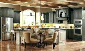 kitchen cabinets queens ny bathroom vanities queens kitchen cabinets ceramic tiles porcelain tiles in queens home
