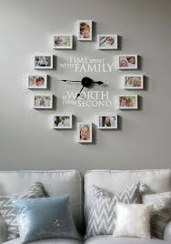 7 time spent with family photo montage