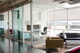 Creative Office Designs Mesmerizing GoogleYouTube's New Beverly Hills Office Office Pinterest