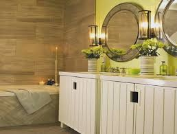 brown and green bathroom accessories. Bathroom. Winsome Lime Green Bathroom Decor Ideas. Kropyok Home . Brown And Accessories N