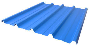 jsw colour coated sheet az 70 0 50 mm thickness