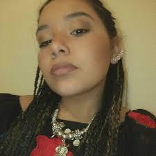 Abigail Jimenez Nails - Posts