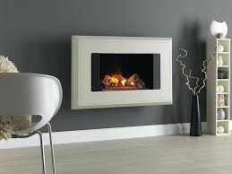 dimplex fireplaces electric fire suite select fireplaces dimplex fireplace insert reviews dimplex fireplaces canadian tire